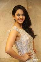 Rakul Preet Singh at Khakee Audio Launch (10)