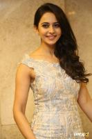 Rakul Preet Singh at Khakee Audio Launch (11)