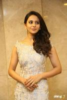 Rakul Preet Singh at Khakee Audio Launch (13)