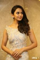 Rakul Preet Singh at Khakee Audio Launch (14)