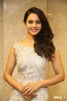Rakul Preet Singh at Khakee Audio Launch (15)