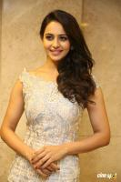 Rakul Preet Singh at Khakee Audio Launch (16)