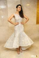 Rakul Preet Singh at Khakee Audio Launch (19)