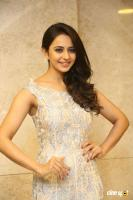 Rakul Preet Singh at Khakee Audio Launch (20)