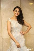 Rakul Preet Singh at Khakee Audio Launch (21)