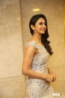 Rakul Preet Singh at Khakee Audio Launch (24)