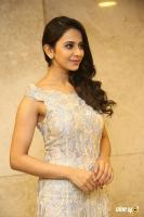 Rakul Preet Singh at Khakee Audio Launch (4)