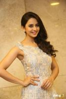 Rakul Preet Singh at Khakee Audio Launch (5)