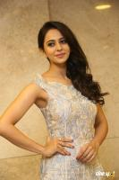 Rakul Preet Singh at Khakee Audio Launch (6)