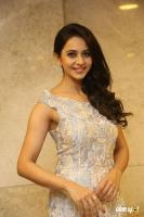 Rakul Preet Singh at Khakee Audio Launch (7)