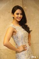Rakul Preet Singh at Khakee Audio Launch (8)