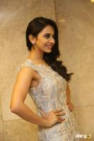 Rakul Preet Singh at Khakee Audio Launch (9)