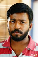 Vishnu Unnikrishnan Actor Photos