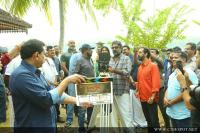 Uncle Malayalam Movie Launch (4)