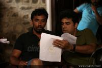 Aadu 2 Movie On Location (1)