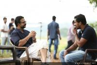 Aadu 2 Movie On Location (2)