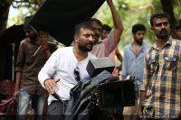 Aadu 2 Movie On Location (4)