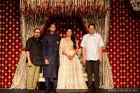 Lal Daughter's Wedding Engagement (64)