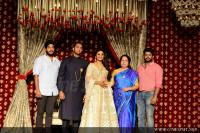 Lal Daughter's Wedding Engagement (81)