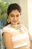 Andrea Jeremiah at Detective Movie Press Meet (12)