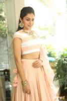Andrea Jeremiah at Detective Movie Press Meet (15)