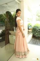 Andrea Jeremiah at Detective Movie Press Meet (5)