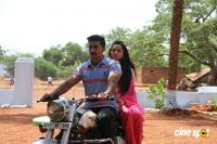 Bilalpur Police Station Movie Stills (1)