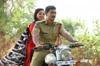Bilalpur Police Station Telugu Movie Photos
