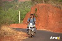 Bilalpur Police Station Movie Stills (10)