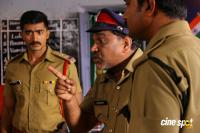 Bilalpur Police Station Movie Stills (11)