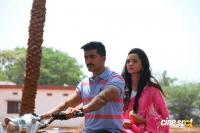 Bilalpur Police Station Movie Stills (2)