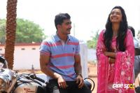 Bilalpur Police Station Movie Stills (3)