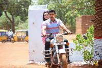 Bilalpur Police Station Movie Stills (4)