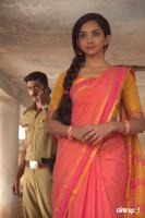 Bilalpur Police Station Movie Stills (7)