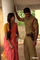 Bilalpur Police Station Movie Stills (8)