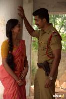 Bilalpur Police Station Movie Stills (9)
