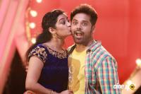 Kannullo Nee Roopame Telugu Movie Photos