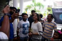 Goodalochana Movie Success Meet (17)