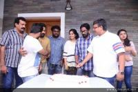 Goodalochana Movie Success Meet (18)