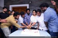 Goodalochana Movie Success Meet (20)