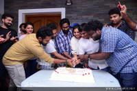 Goodalochana Movie Success Meet (21)
