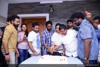 Goodalochana Movie Success Meet (22)