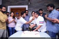Goodalochana Movie Success Meet (23)