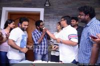 Goodalochana Movie Success Meet (24)