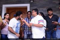 Goodalochana Movie Success Meet (25)
