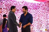 Vikram Daughter Wedding Reception (4)