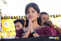 Alludu Singam New Photos (14)