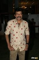 Rajasekhar at PSV Garuda Vega Success Meet (4)