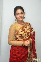 Aara at Guru Uchaththula Irukkaru Audio Launch (13)