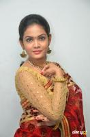 Aara at Guru Uchaththula Irukkaru Audio Launch (14)